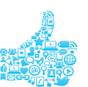 ra-creative-social-networks