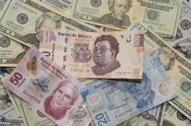 peso-dolar-3