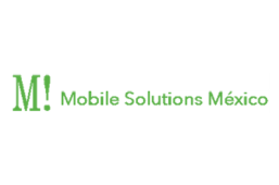 mobile-solutions-logo