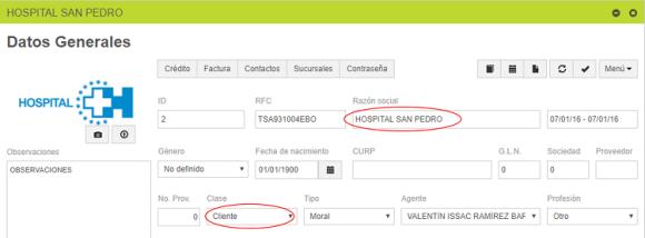 AccCreditoCliente2B