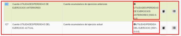 BlogImg3131