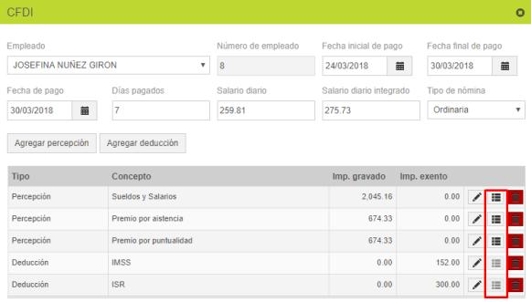 BlogImg4201